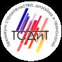 ГАПОУ АО «Техникум строительства, дизайна и технологий»